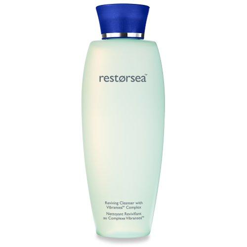 Restorsea Eye Cream - 4