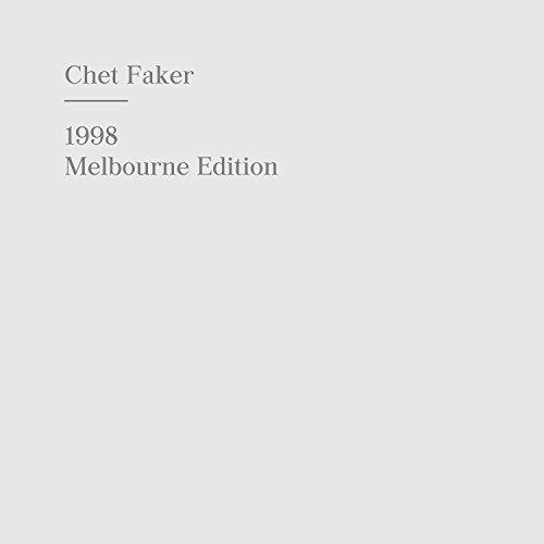 1998 (Melbourne Edition)
