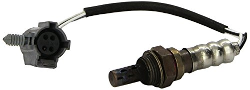 NTK 23039 Oxygen Sensor -