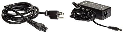 B&K Precision BC 2650 AC Adapter for Spectrum Analyzer, 120V, 60Hz