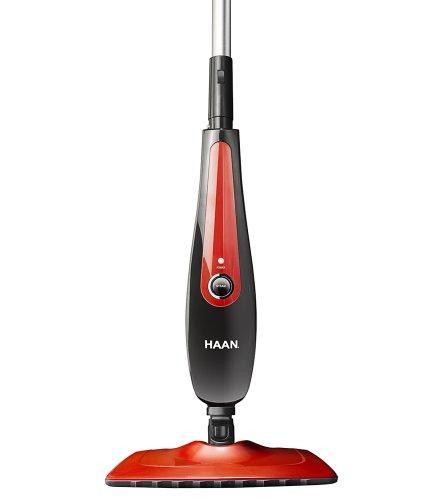 HAAN SI-40 Swivel Head Floor (Haan Floor Steam Cleaner)