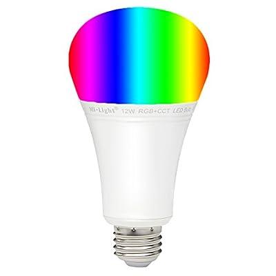 Mi.Light LED Bulb and Controller