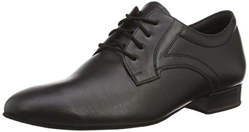 Diamant Mens Model 085 - 3/4 (2 cm) Standard Shoe, 8.5 M US (8 UK)