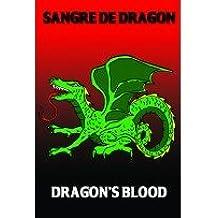 """one POLVO SANGRE DE DRAGON - DRAGON""""S BLOOD POWDER ... 1/2 OZ pkt"""