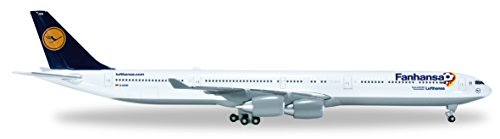 daron-herpa-lufthansa-a340-600-fanhansa-regd-aihn-plane-1-500-scale