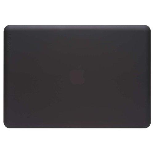Incase Incase Hardshell Case for Alum MB Pro 13-Inch - Black (CL57185M) (Mac Pro Mb)