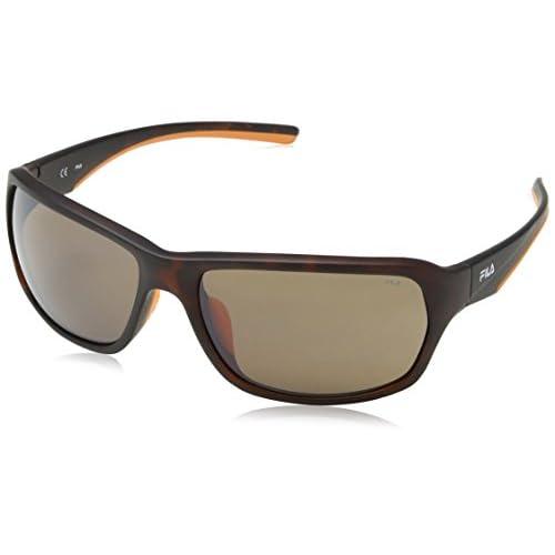 03f7209061 Fila Gafas de Sol para Hombre Lovely - www.zjbshop.top