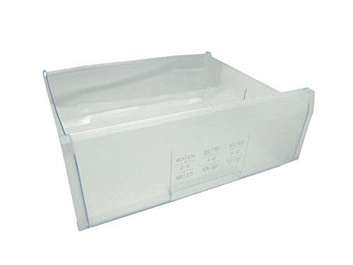 Cajon congelador Balay Bosch Compatible con Siemens Super ser ...