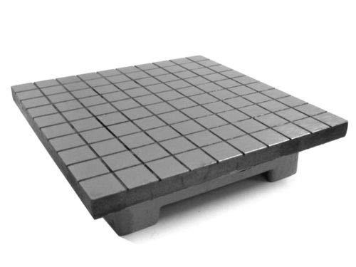 Best Surface Plates