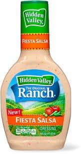 hidden-valley-ranch-fiesta-salsa-dressing-16-oz