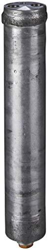 Spectra Premium 0283032 A/C Accumulator ()