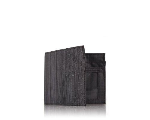 allett-softtech-nylon-inside-id-wallet-black
