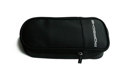 genuine-porsche-oil-travel-bag