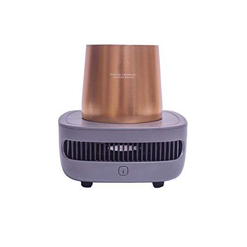 Rapid Beverage - Rapid Chiller Fast Cooling Machine Cooler Instant Cooling Cup Portable
