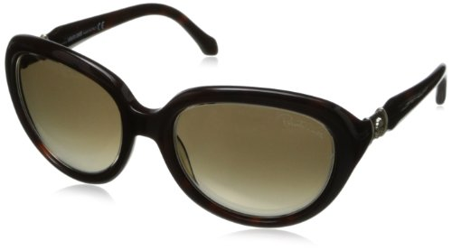 Roberto-Cavalli-womens-RC781S5652G-Round-Sunglasses