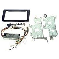 Beat-Sonic Navi mounting kit [SLA series] Aristo 140 system (JBL premium sound with DSP) [part number] SLA-30DSP