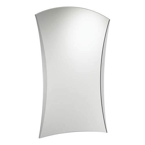 Brizo RSVP Wall Mirror 69980PC