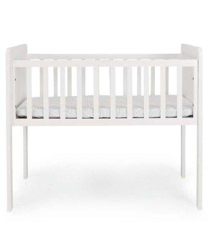 Mothercare Hyde Crib 378938