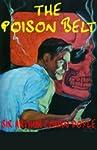 The Poison Belt | Sir Arthur Conan Doyle