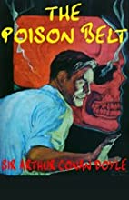 The Poison Belt Audiobook by Sir Arthur Conan Doyle Narrated by Fred Williams