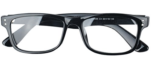 progressive-multifocal-reading-glasses-large-wayfarer-by-varifocal-300-black