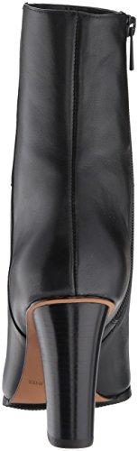 Pliner J Vanti Fashion Donald Black Boot Women's qaz6dtw5