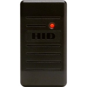 Hid Proxpoint Reader - 4