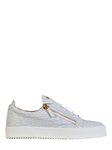 giuseppe-zanotti-design-mens-rm7000008-white-leather-sneakers