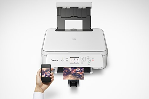 🥇Best Small printer for mac August 2019 - STUNNING Reviews