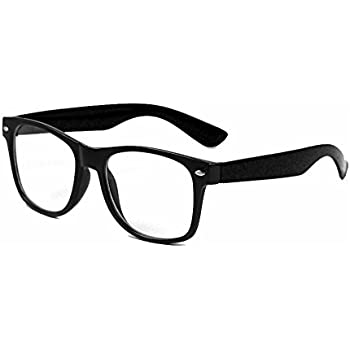 280dfac65a5 LingsFire Unisex Computer Reading Glasses Anti Blue Rays Anti Glare and Anti  UV Monitor and Screen