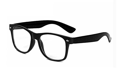 radiation eyeglass - 3