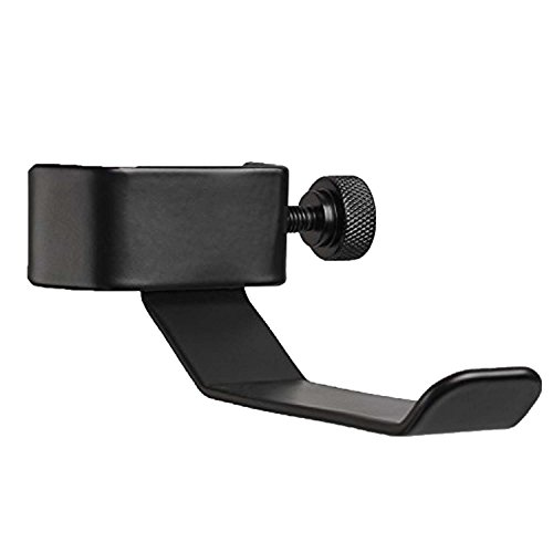LyxPro LHM 2 Standmount Headphone Hanger
