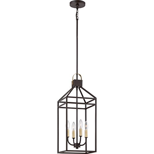 Extra Large Pendant Ceiling Lights