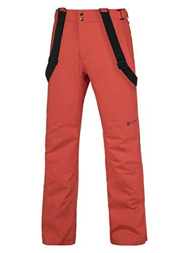 Orange S Prougeest MIIKKA 18 Snowpants