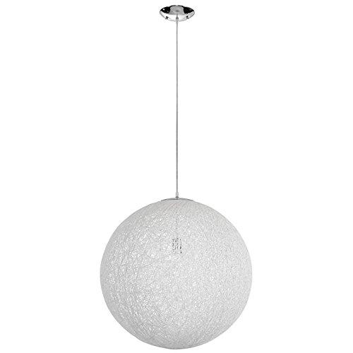 lexmod-eei-1233-whi-spool-24-chandelier-in-white