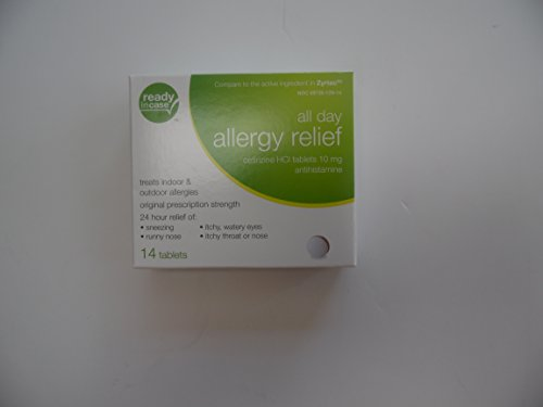 all-day-allergy-relief-set-of-two