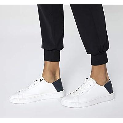 AJISAI Women's Joggers Pants Drawstring Running Sweatpants with Pockets Lounge Wear: Clothing