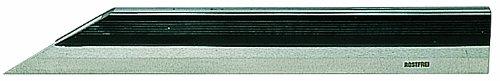 Metrica Haarlineale Rostfrei 150 Mm, 28024