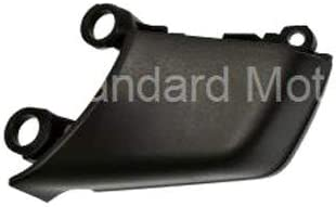Standard Ignition CCA1331 Cruise Control Switch