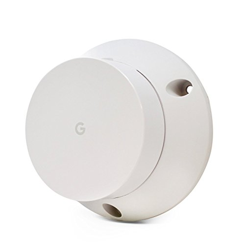 HumanCentric-Google-Wifi-Mount-Wall-Mount-Ceiling-Mount-and-Drop-Ceiling-Mount-Bracket
