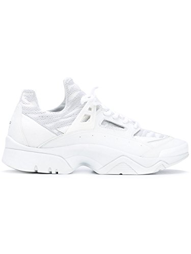 kenzo-mens-m57049-white-leather-sneakers