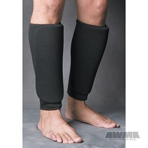 (ProForce Shin Guards )