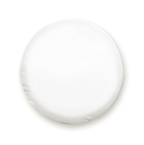 ADCO 1754 Polar White Diameter