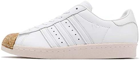 1dedd485d7535 adidas Originals Superstar 80S Shoes Shoes - Low (Non Football) For ...