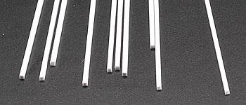 060 Square - MS-60 Square Rod.060 (10)
