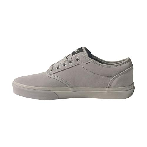 Camo Top Drizzle Atwood Low Vans Alloy Trainers Women's X8tax0qwS