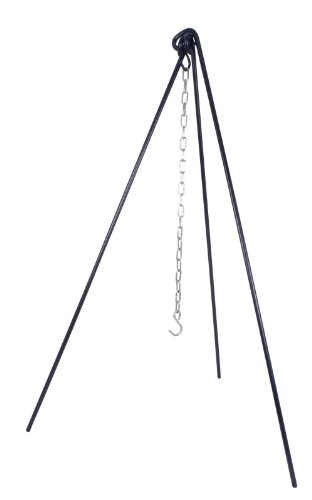 Milcom Military Products - Tripod - Steel by Milcom Military Products