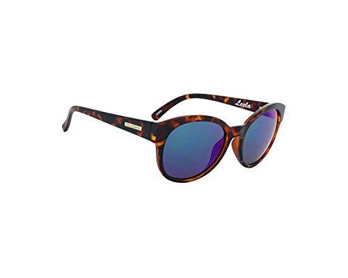 Purple Leela Ecaille Vert Revo Mundaka q7Y1wpx