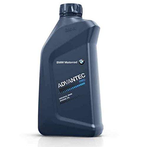 BMW Motorrad Advantec Pro 15W-50 Motor Oil