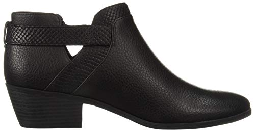 Pictures of Dr. Scholl's Women's Brink Ankle Boot 9 M US 3